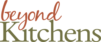 Beyond Kitchens Rochester MN